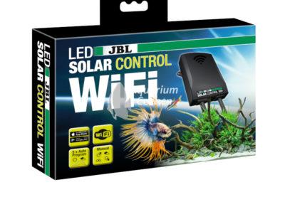 aquarium-coenen-product-JBL LED Solar Control WiFi