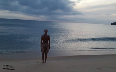 Sri Lanka – Een echt aquariumland!