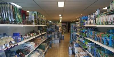 Aquarium Coenen Best aquariumartikelen